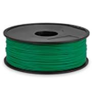 FES-175PLA-1000-GR [PLAフィラメント 1kg グリーン]