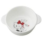ハローキティ CB-32 スープ皿 [キャラクターグッズ]