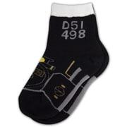 鉄下ロング14 D51 498 [鉄道玩具]