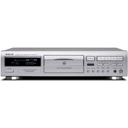 CD-RW890MKII-S [CDレコーダー]
