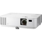 NP-V332WJD [ポータブルプロジェクター ViewLight WXGA]