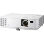 NP-V302HJD [ポータブルプロジェクター ViewLight フルHD]
