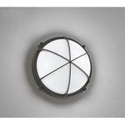 OG254597ND [LED ポーチライト 9.5W 防雨・防湿型 昼白色タイプ]