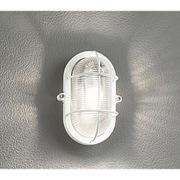 OG254604LD [LED ブラケットライト 4.8W 防雨・防湿型 非調光 電球色タイプ オフホワイト色]