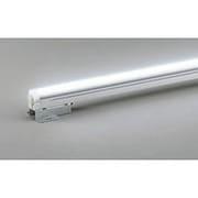 OL251806 [LED間接照明 シームレスタイプ 16W 非調光 温白色タイプ]