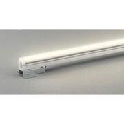 OL251811 [LED間接照明 シームレスタイプ 3.3W 非調光 電球色タイプ]