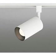 OS256140LD [LEDスポットライト 12.2W 非調光 電球色タイプ プラグタイプ オフホワイト色]
