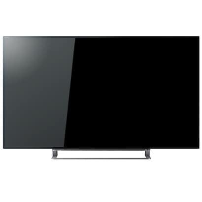 55G20X [REGZA(レグザ) 55V型 地上・BS・110度CSデジタルハイビジョン液晶テレビ 4K対応]
