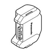 AMV97V-GE [コードレスプチサイクロン用 ハイパワーリチウムイオン電池]