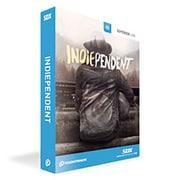 SDX INDIEPENDENT BOX [S2.0専用 拡張ドラム音源]