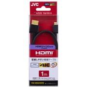 VX-HD410VS [HDMI-マイクロHDMIケーブル 1m]