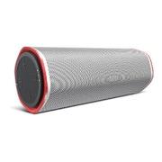 SB-FREE-WH [防水スピーカー Sound Blaster FRee(サウンドブラスター フリー) Bluetooth対応 ホワイト]