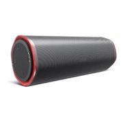 SB-FREE-BK [防水スピーカー Sound Blaster FRee(サウンドブラスター フリー) Bluetooth対応 ブラック]