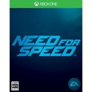 ニード・フォー・スピード [Xbox oneソフト]