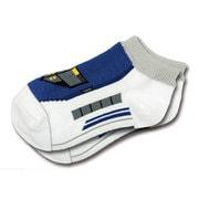 鉄下(靴下) 京成スカイライナー くるぶしソックス [16~20cm]