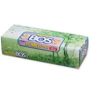 驚異の防臭袋 BOS(ボス)LLサイズ60枚入り 大人用 [35×50cm]