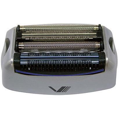SO-V65 [シェーバー用替刃(外刃)]