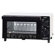 YTB-D100W [オーブントースター]