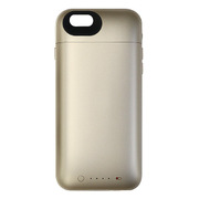 3076_JPUL-IP6-GLD [Juice Pack Ultra for  iPhone 6 4.7インチ Gold]