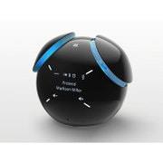 BSP60 [Smart Bluetooth スピーカー]