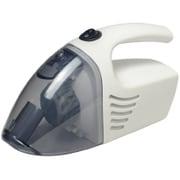 ZHD-340W [電池式ハンディークリーナー]
