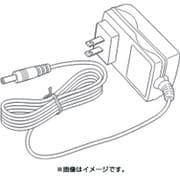 HM-AC-253 [エアマッサージャー HM-253用 ACアダプタ]