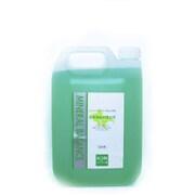 ミネラルバランス 5L [淡水用ミネラル添加剤]