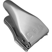RM-2632 [3in1 SIMカードカッター]