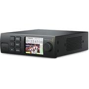 Teranex Mini-HDMI to SDI 12G