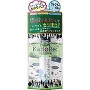 KaHoRe ヘアエッセンス シャンプーの香り [ヘアケアシリーズ]