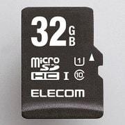 MF-ACMR32GU11 [microSDHCカード アクションカメラ用 UHS-I U1 Class10 32GB]