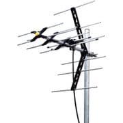 LS56 [UHF 屋外アンテナ]