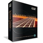 ACOUSTIC LEGENDS HD N ACLGX [ソフト音源]