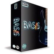 BASIS N BAS01X [ソフト音源]