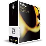 MOJO HORN SECTION N MJHRX [ソフト音源]