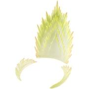 魂EFFECT ENERGY AURA Yellow Ver.