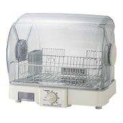 EY-JF50-HA [食器乾燥機(5人用) グレー]