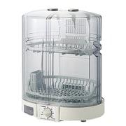 EY-KB50-HA [食器乾燥機(5人用) グレー]