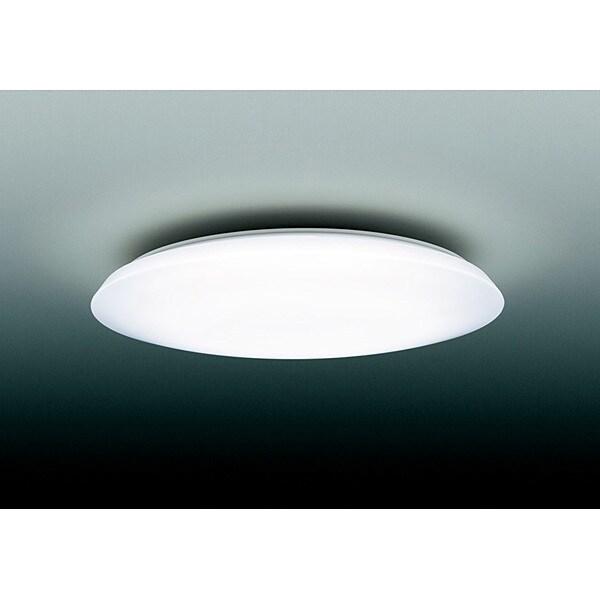 LEDH91201-LC [LEDシーリング ~10畳]