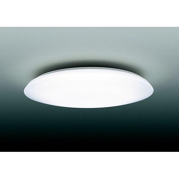 LEDH94201-LC [LEDシーリング ~8畳]