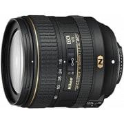 AF-S DX NIKKOR 16-80mm f/2.8-4E ED VR [AF-S DX ニッコール 16-80mm f/2.8-4E ED VR ニコンFマウント DXフォーマット]