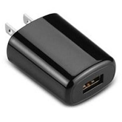 ACアダプター(USB) 1063502 [アダプター]