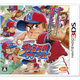 プロ野球 ファミスタ リターンズ [3DSソフト]