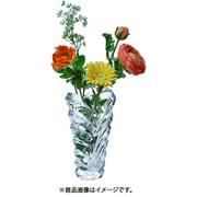 P-26348-JAN [フラワーベースルーチェ 花瓶]