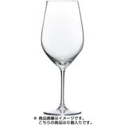 RN-11235CS [DIAMANT ディアマンワイン 450ml 6個セット]