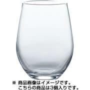 B-45102HS-JAN-P [スプリッツァーグラス  タンブラー 325ml 3個セット]