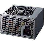KRPW-L5-400W 80+ [80PLUS STANDARD取得 ATX電源 400W]