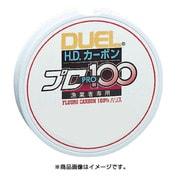 H1200 [H.D.カーボンPRO 100S 6号]