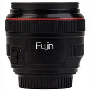 EF-L002R [Fujin Mark II レンズ型カメラ掃除機 Canon EFマウント専用 Rモデル]