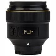 F-L001R [Fujin D レンズ型カメラ掃除機 Nikon Fマウント専用 Rモデル]